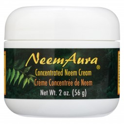 Neem Aura Neem Creme With...