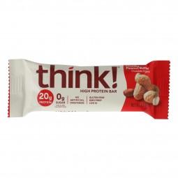 Think Products Thin Bar -...