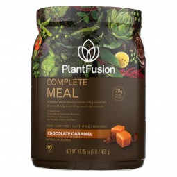 Plantfusion - Complete Meal...