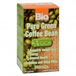 Bio Nutrition - Pure Green...