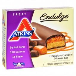 Atkins Endulge Bar...