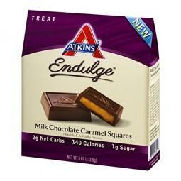 Atkins Endulge Pieces -...