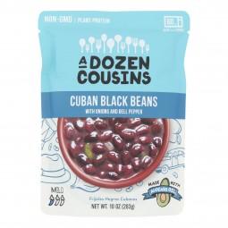 A Dozen Cousins - Ready To...