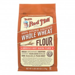 Bob's Red Mill - Whole...