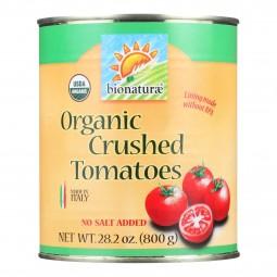 Bionaturae Tomatoes -...