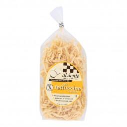 Al Dente - Fettucine - Egg...