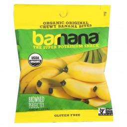 Barnana Organic Chewy...