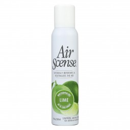 Air Scense - Air Freshener...