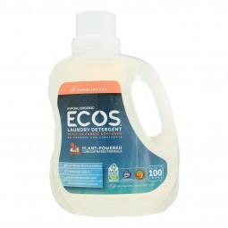 Earth Friendly Eco's 2x...