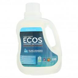 Earth Friendly Ecos Ultra...