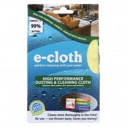 E-cloth High Performance...