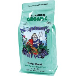 Neptune's Harvest Kelp Meal...