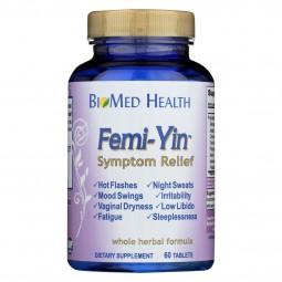 Biomed Health Femi-yin Peri...