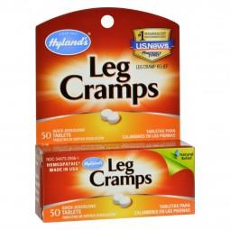 Hyland's Leg Cramps - 50...