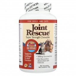 Ark Naturals Joint Rescue -...