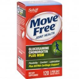 Schiff Move Free Total...