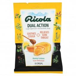Ricola Cough Drops - Honey...