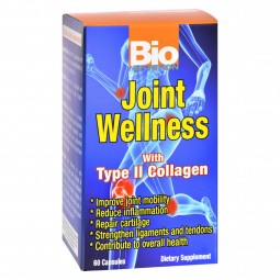 Bio Nutrition - Joint...