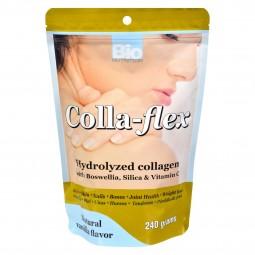 Bio Nutrition - Colla-flex...