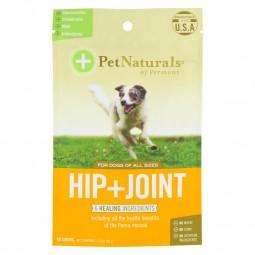 Pet Naturals Of Vermont Hip...