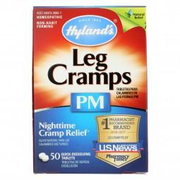 Hyland's Leg Cramps Pm - 50...