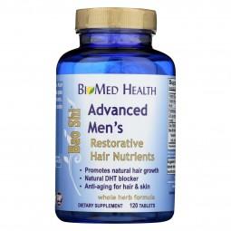 Biomed Health Advanced Bao...