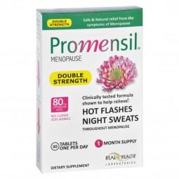 Promensil Menopause -...