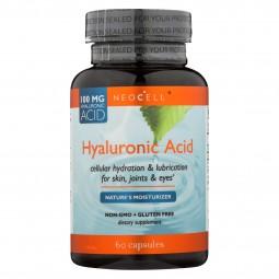 Neocell Hyaluronic Acid -...