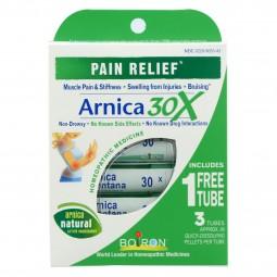 Boiron - Arnicare 30x Pain...
