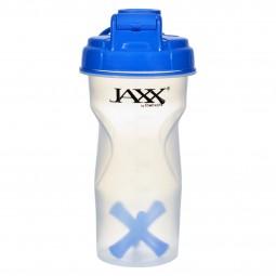 Fit And Fresh Jaxx Shaker -...