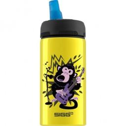 Sigg Water Bottle - Cuipo...