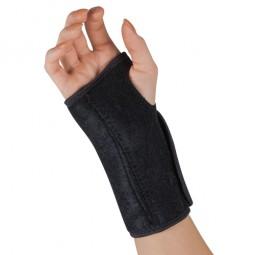 Blue Jay Wrist Splint...