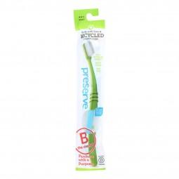 Preserve Adult Toothbrush...