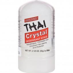 Thai Deodorant Stone Thai...