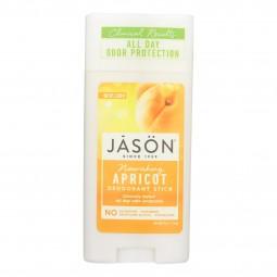 Jason Deodorant Stick...