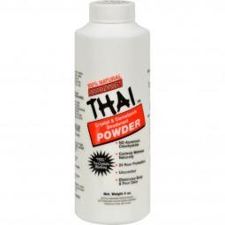 Thai Deodorant Stone...