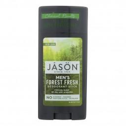 Jason Natural Products...
