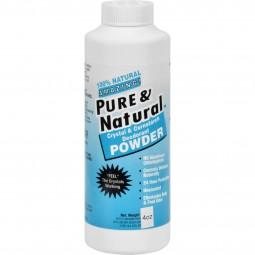 Thai Deodorant Stone Pure...