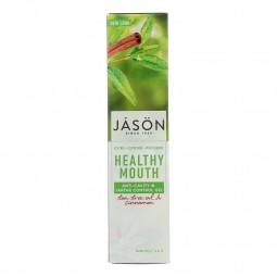 Jason Healthy Mouth Coq10...