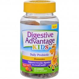 Schiff Vitamins Digestive...
