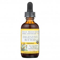 Urban Moonshine - Digestive...