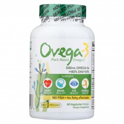 Amerifit Nutrition Ovega-3...