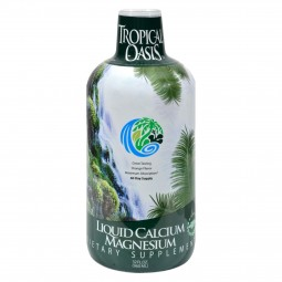 Tropical Oasis Liquid...