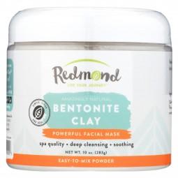 Redmond Trading Company...