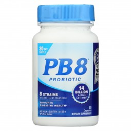 Nutrition Now Pb 8...