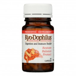 Kyolic - Kyo-dophilus - 45...