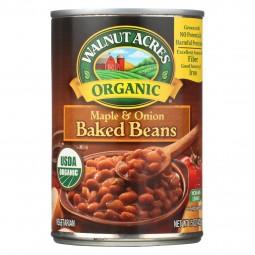 Walnut Acres Organic Baked...
