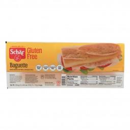 Schar Baguettes Gluten Free...