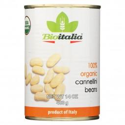 Bioitalia Beans -...