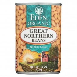 Eden Foods Great Northern...